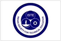 ISTE Student Chapter
